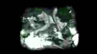 getlinkyoutube.com-KI KUSUMO berburu  babi ngepet part 4