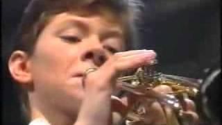 getlinkyoutube.com-Sergei Nakariakov.J.Haydn-Trumpet Concerto in Es-dur.3Pt.