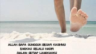 getlinkyoutube.com-Persembahan Hati