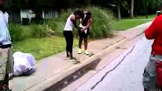 getlinkyoutube.com-Moomoo vs bresha