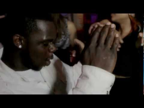 NEW Triniboi Joocie - GO DOWN [2013 Trinidad Soca] Music Video] Directed by Meji Alabi