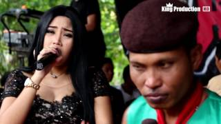 Terlalu Demen    Anik Arnika Jaya Live Bunder Jimpret Widasari Im
