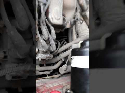 Чери м11 ремонт дворников