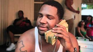 EA – MONEY TALKIN | [ Hard N Fast ENT ]