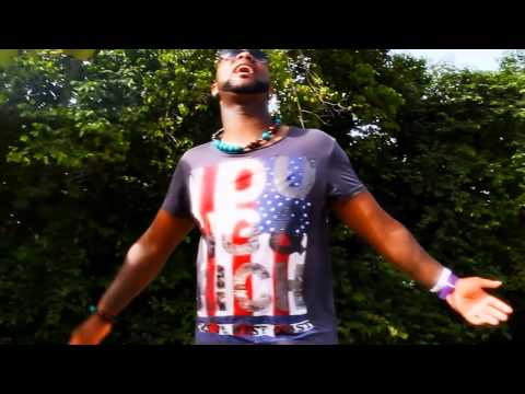 Mainy Dog - Se la mwen i - Reggae - Clip Officiel  2012