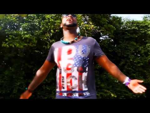 Mainy Dog - Se la mwen i - Reggae - Clip Officiel  2012