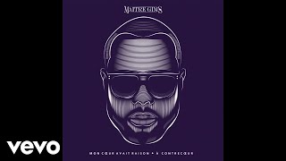 Maitre Gims - Boucan (ft. Jul, DJ Last One )