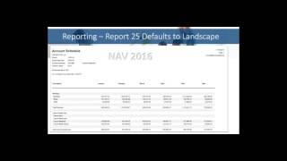 getlinkyoutube.com-What's New in Microsoft Dynamics NAV 2016