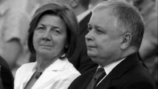 Prezydent Lech Kaczyński nie żyje