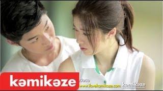 getlinkyoutube.com-[Official MV] รักเกินตัว (Overrated) - Mr.Min