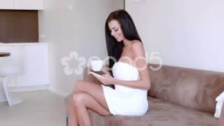 043532623 main xxl 1 convert video online com 1