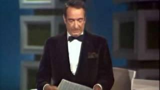 getlinkyoutube.com-Victor Borge - His Greatest Piano Jokes