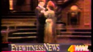 getlinkyoutube.com-WWL-TV New Orleans Eyewitness News Nightwatch Segments - 9/13/1993