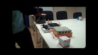 getlinkyoutube.com-كيف تقوم بتركيب و تشغيل كاميرات المراقبة بنفسك CCTV