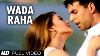 getlinkyoutube.com-Wada Raha Pyar Se Pyar Ka [Full Song] Khakee