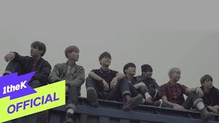 getlinkyoutube.com-[MV] BTS(방탄소년단) _ I NEED U