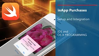 getlinkyoutube.com-iOS Swift Tutorial: inApp Purchases - Setup and Integration
