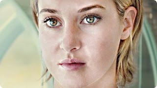 getlinkyoutube.com-DIE BESTIMMUNG - ALLEGIANT Part 1 Teaser Trailer German Deutsch (2016)