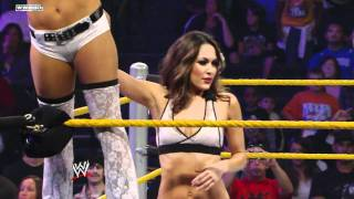 getlinkyoutube.com-WWE NXT - November, 23 2010