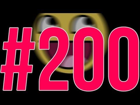 Lekko Stronniczy - Lekko Stronniczy #200 - Jubileuszowy Jubileusz! :)
