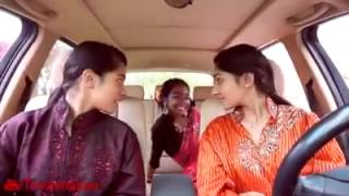 getlinkyoutube.com-চরম বিনোদন। না দেখলে পুরাই মিস! বাংলা সিনেমার গানের বিবর্তন