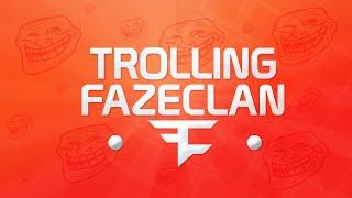 FaZeClan Reacts to FAKE CLIPS!