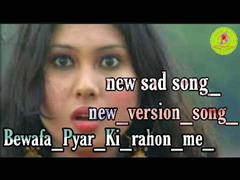 Sad songs status mp4 download