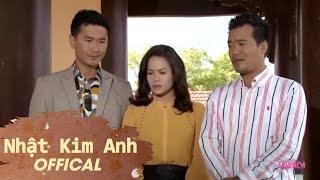 getlinkyoutube.com-Thương Chồng - Nhật Kim Anh [Official]
