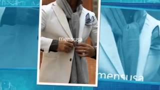 mensusa suits of this season - YouTube.mp4