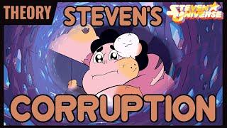 "Steven Universe Theory - Steven's ""Corruption"""