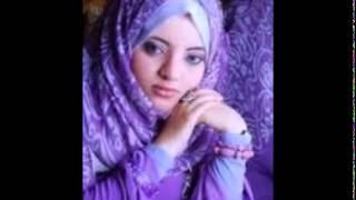 getlinkyoutube.com-بنات للزواج