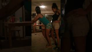 getlinkyoutube.com-Panoramic Dance