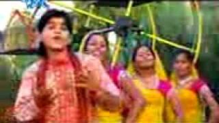 getlinkyoutube.com-Bhatar bada naam ke