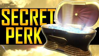getlinkyoutube.com-Destiny - SECRET CHEST LOCATOR PERK!