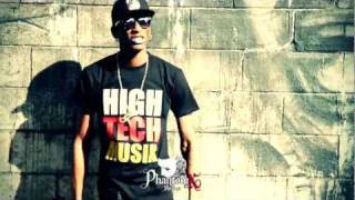 SaMx - High tech musik
