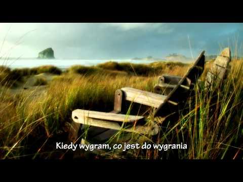 Święty Spokój - Maryla Rodowicz