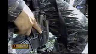 getlinkyoutube.com-Ang Buhay ng Navy SEAL Trainee isinadula sa IWETNESS