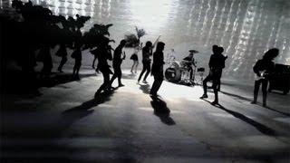 getlinkyoutube.com-Bodyslam - คิดฮอด feat.ศิริพร อำไพพงษ์