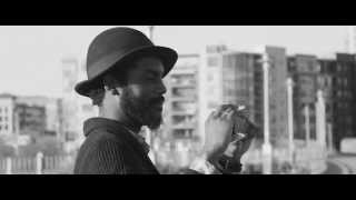 Gary Clark Jr.   Numb [Official Music Video]