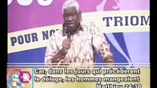 getlinkyoutube.com-mamadou karambiri - reveillons nous