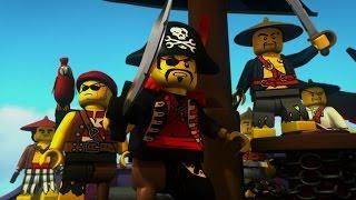 getlinkyoutube.com-Zestawy Lego Ninjago 2016