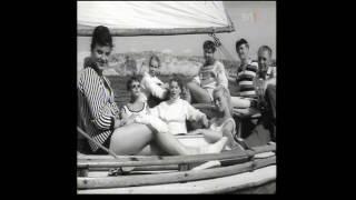 getlinkyoutube.com-Roliga filmklipp gamla svenska filmer 40 o 50-tal