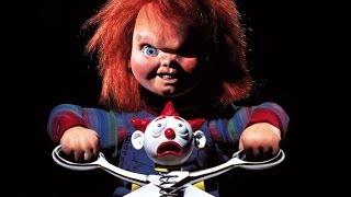 getlinkyoutube.com-Top 10 Horror Movie Villain Motivations