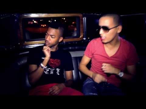 Brahim Fouradi ft. Jayh - Zo Fly
