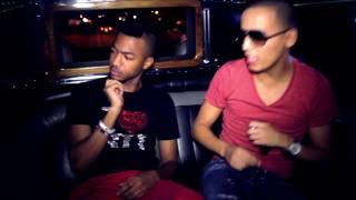 getlinkyoutube.com-Brahim Fouradi ft. Jayh - Zo Fly