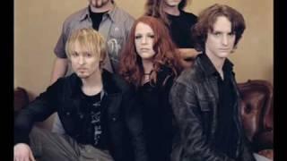 getlinkyoutube.com-Best symphonic/gothic metal bands