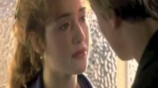 getlinkyoutube.com-tu poeta alex campo + letra video (titanic)