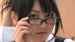 getlinkyoutube.com-花澤香菜が下ネタ系お便りに半ギレwwwはなざーさん「おっ○いおっ○いうるせえな!」