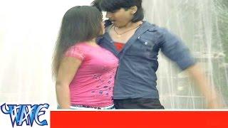 getlinkyoutube.com-भईया के साली बाड़ू Bhaiya Ke Sali Badu - Kallua Bhayil Seyan - Bhojpuri Hot Songs