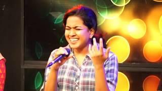 Aayirangal parthalum   Tamil Christian Song   John Jebaraj   Joel Thomasraj & Beryl Natasha version